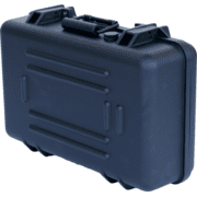 Starlight Case Internal Dimensions 6Dx12Wx20L with Foam or without Foam 061220