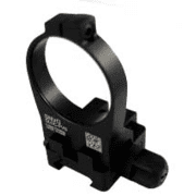 Summit Dlock PVS-14 Quick-Connect Rail Mount Adapter