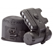 SureFire HL1 Tactical Helmet Light / Military Helmet Mount Flashlight
