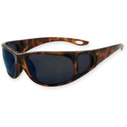 Survival Optics Sunglasses Sos Angler / Out Cast Sunglasses