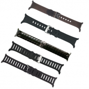Suunto T-series Replacement Watch Straps