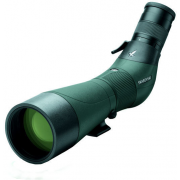Swarovski Angled Spotting Scopes ATM-80 HD with Zoom Eyepieces 49814-86814-86815
