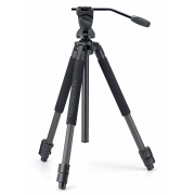Swarovski CT 101 Carbon Tripod Kit