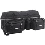 Tamarack Titan Cargo ATV Bag