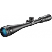 Tasco 6-24x44 Target / Varmint Riflescope Rifle scope