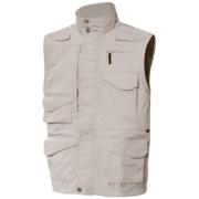 Tru-Spec 24-7 Tactical Vest