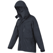 Tru-Spec 24-7 3-in-1 WeatherShield Parka