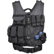 Tru-Spec CDV Cross Draw Vest