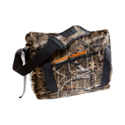 Under Armour Outdoor Pth Tarawa Messenger Bag