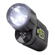 Underwater Kinetics SL4 eLED (L1) Dive Flashlight