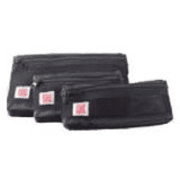 UW Kinetics Lid Pouch for X06, X07 and X08 Ultra Boxes