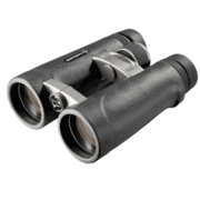 Vanguard Endeavor ED 8.5x45mm Binoculars