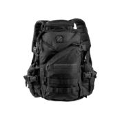 J-Tech Gear Jar Head Assault Backpack