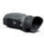 Vortex Monocular - Vortex Solo 8x36 R/T Tactical Monoculars