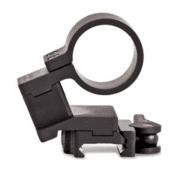 Vortex Optics Swing Mount for VMX3 Magnifier