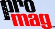 Pro Mag Logo 2014
