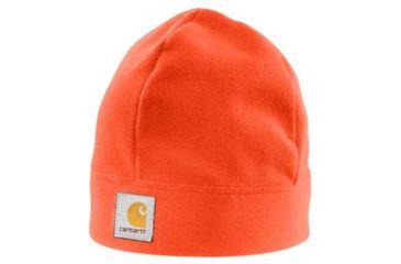 322184f03e2 Carhartt Fleece Hat - Men s