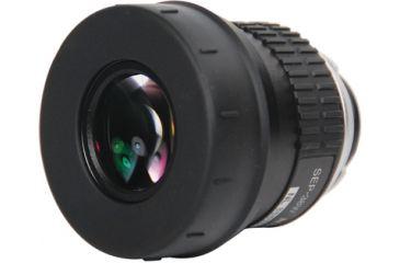 Nikon 20x 60 Spotting Scope Eyepiece