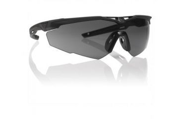 3526bf16952b Revision Stingerhawk Eyewear System US Military Kit  6.00 Off