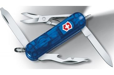 Victorinox Pocket Knife Victorinox Midnite Manager Swiss
