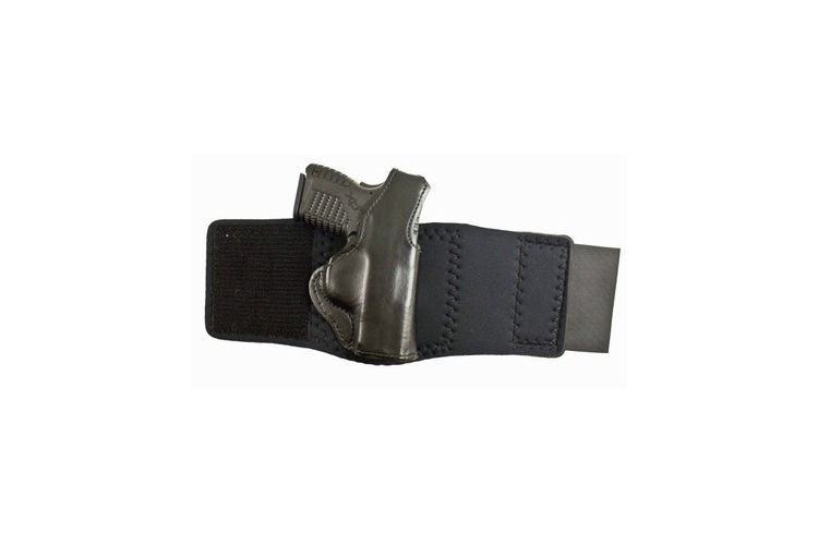 Ankle Holster For Springfield Xds 45 Springfield Armory Xds 45