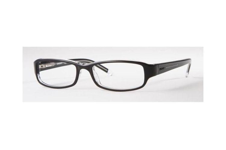 EYE GLASS FRAME MALAYSIA - Eyeglasses Online