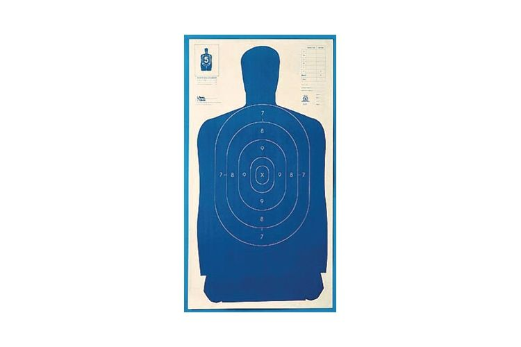 air rifle targets. AIR GUN TARGET ANIMALS four