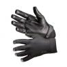 5.11 Tactical TacLite2 Glove 59343