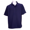 5.11 Tactical Womens Performance Polo 61165