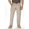5.11 Tactical Stryke Pants w/ Flex-Tac 74369