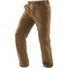 5.11 Tactical Apex Pant, Battle Brown
