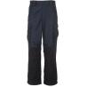 5.11 Tactical Patrol Rain Pants 48057