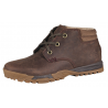 5.11 Tactical Pursuit Chukka Boot