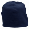 5.11 Watch Cap 89250