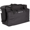 5.11 Tactical Wingman Patrol Bag Black 56045
