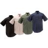 5.11 Tactical Taclite Pro Shirt Short Sleeve Poly/Ctn Ripstop 71175