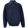 5.11 Tactical Job Shirt with Denim Details 72301
