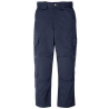 5.11 Tactical Men's EMS Pant 74310