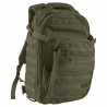 5.11 All Hazards Prime Tactical Backpack