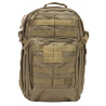 5.11 Tactical Rush 12 Backpack 56892-328