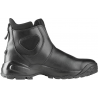 5.11 Tactical Company CST Boots 2.0 12033