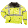 5.11 Hi-Vis Reversible Jacket 48037