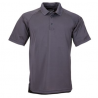 5.11 Performance Polo S/S - Synthetic Knit 71049