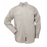 5.11 Tactical Shirt Long Sleeve Cotton 72157