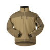 5.11 Tactical Chameleon Softshell Jacket 48099