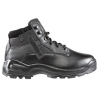 5.11 Tactical Woman Atac 6in. Boot