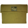 Maxpedition Modular 6in Pouch Insert