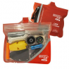 Adventure Medical Kits Pocket Survival Pak Plus 0140-0717