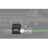 Aimshot Mount for Tatical Xenon Illuminator Flashlight or Green Laser
