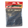 Allen Tactical Gun Sock Black 42 Inch 13242
